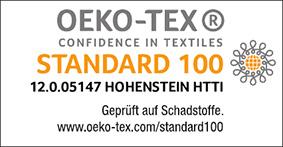 Oekotex_Label