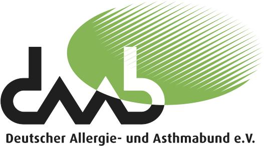 Logo-DAAB