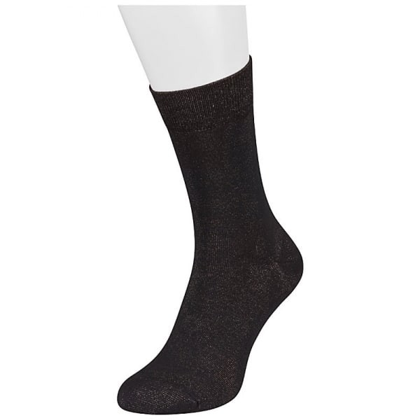 Silber ESD Socke DIN 61340