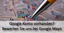 google_maps_shop