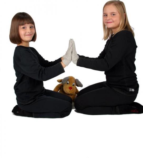 Neurodermitis Handschuhe 2 Paar