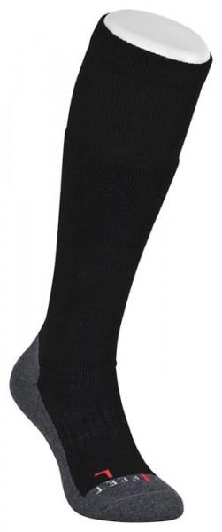 Outdoor Socken lang 2te Wahl