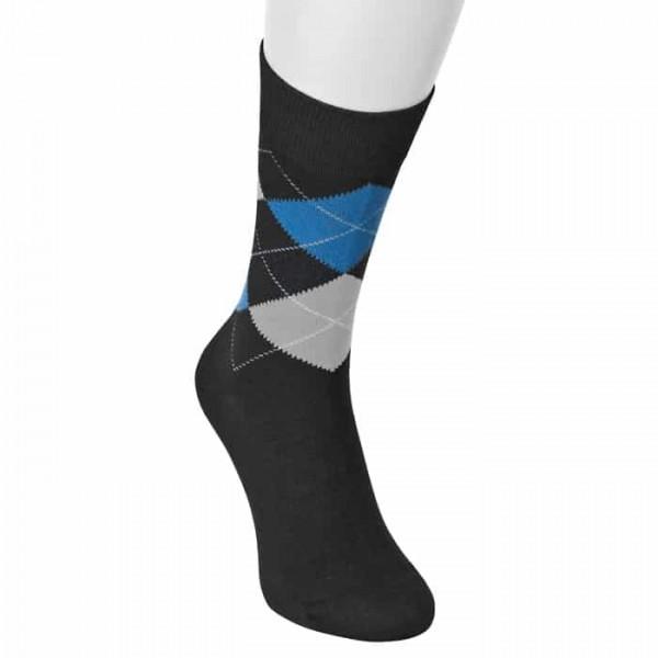 Argyll Socken