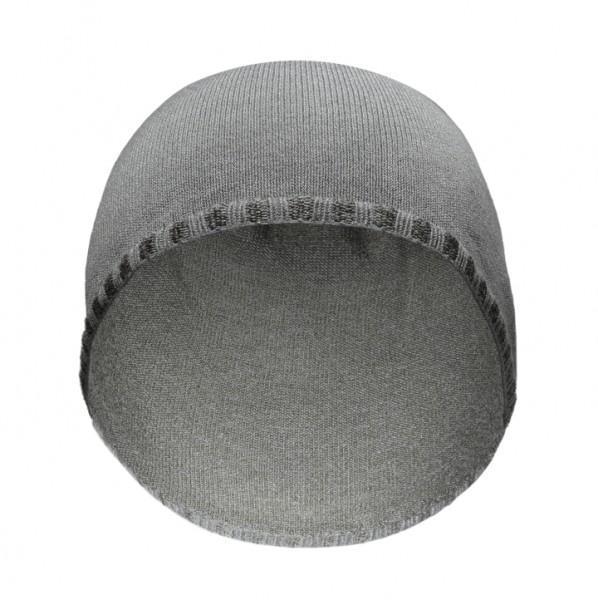Silber Chemo Mütze Komfort