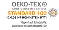 Oeke_Tex