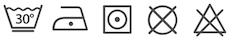 Waschsymbole_SilverButler9iFiGLf7YL525