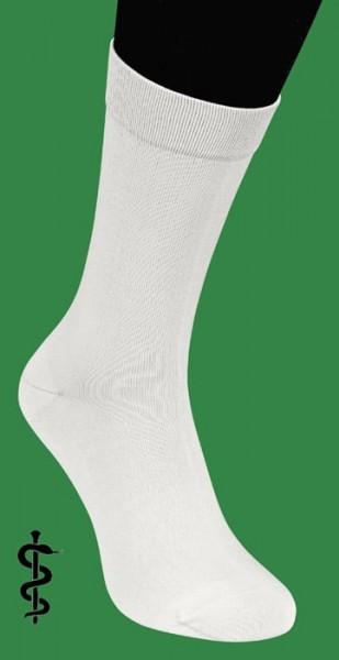 Arztsocken OP-Socken 5er Pack