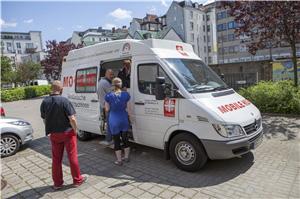 Krankenmobil_0182