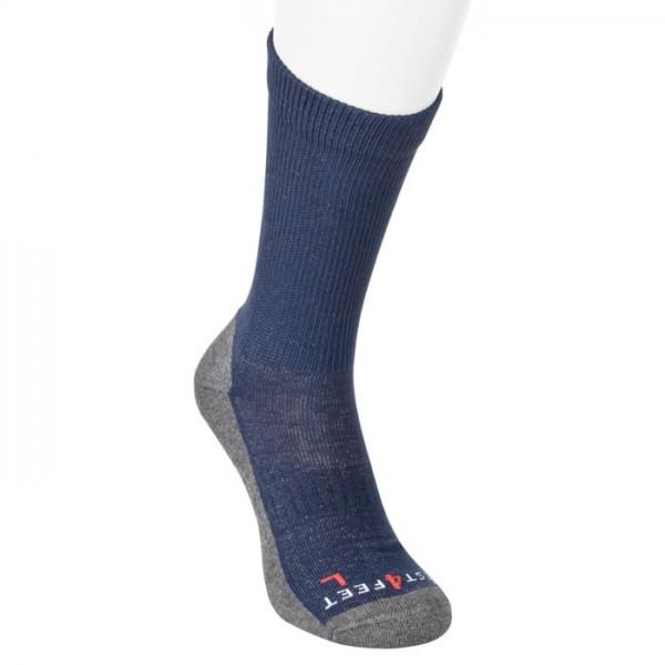 Outdoor Socken 2te Wahl