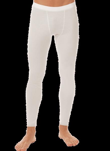 Silberhose, lang