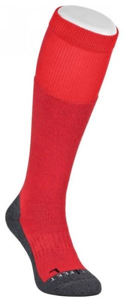 Outdoor Socken lang
