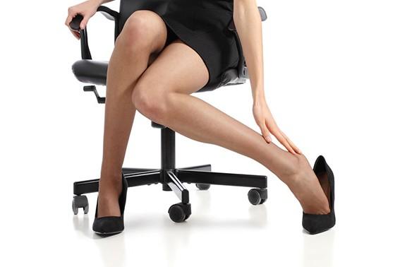 Frauen-sind-besonders-gef-hrdet-eine-Thrombose-zu-erleidenxEQOBuXATq0Jo