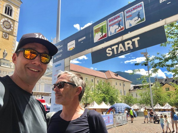 Brixen_Marathon_Start
